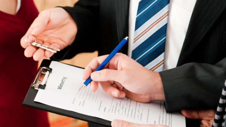 Renting Out For First Time Landlords: The Essential Factors To Consider