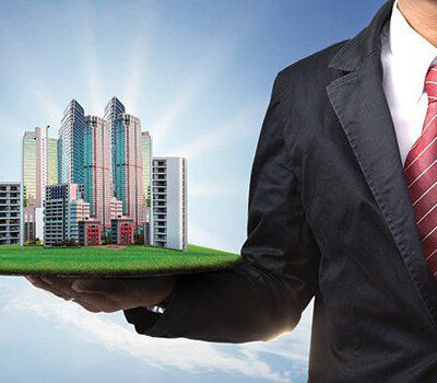 Commercial Agents – Tips for Preparing a Commercial Property Lease Marketing Plan