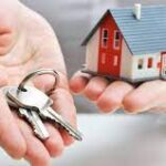 Open Your Senses to Real Estate Property Today
