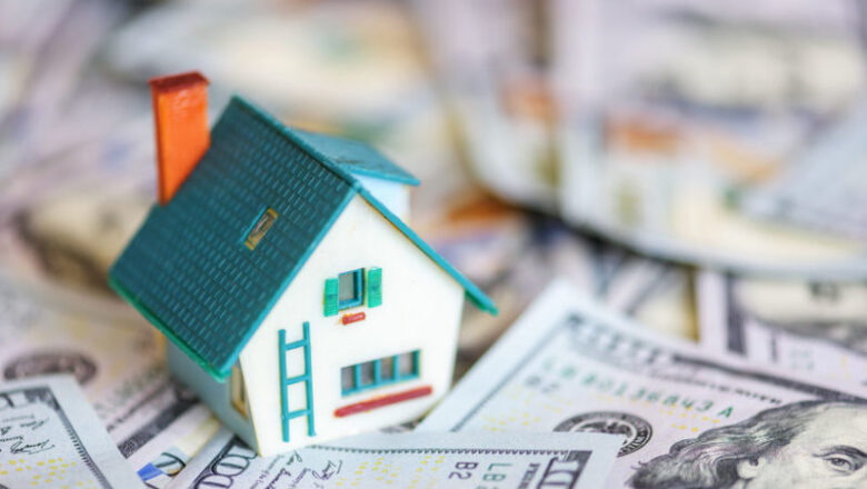 IS SELLING A HOME FOR CASH A COMMON PRACTICE?