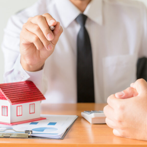 Reasons to Hire a Top Property Agent in Kuala Lumpur