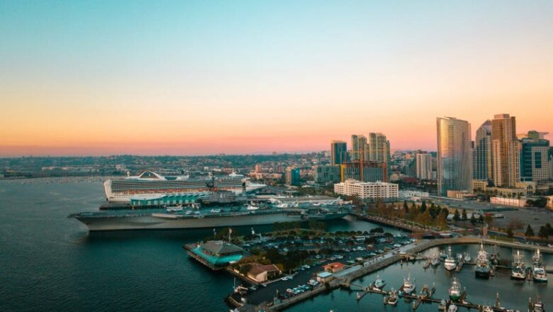 Hot Topics In the San Diego Real Estate Market Right Now