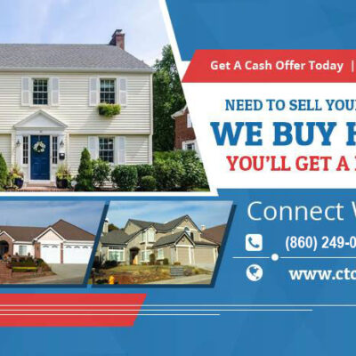 How Do I Sell My House Fast for Cash?